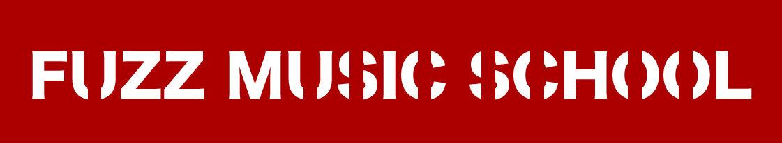 FUZZ MUSIC SCHOOL – オンラインDTMスクール | 自宅で学べるDTMのオンラインレッスン